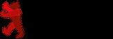 Logo Kantonale Versicherungskasse
