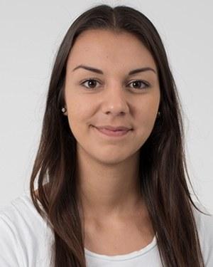 Iadarola Simona