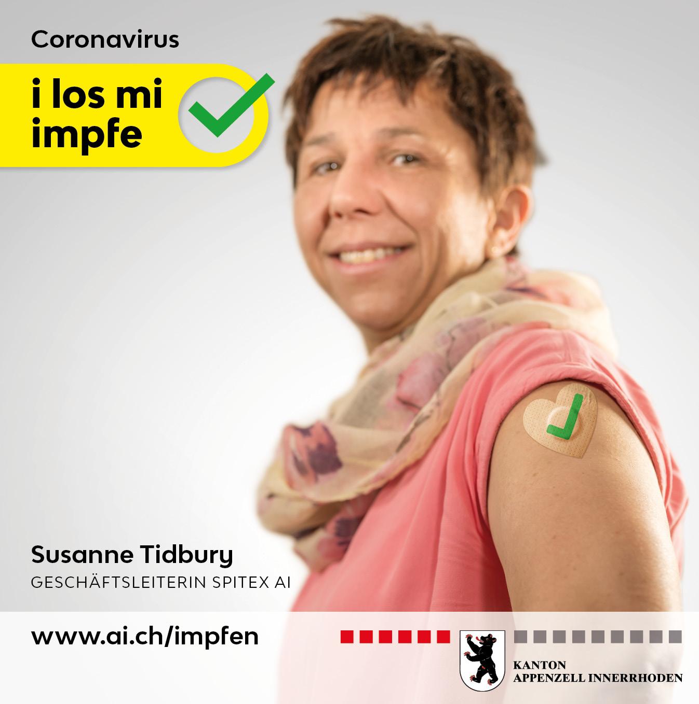 Susanne_Tidbury.jpg