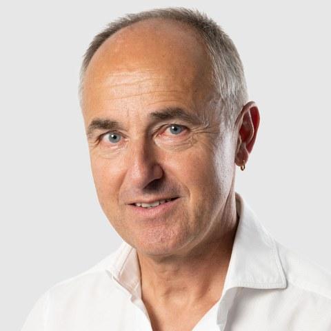 Markus Koster. Vergrösserte Ansicht