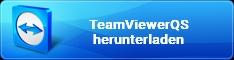 TeamViewerQS